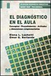 Papel Diagnostico En El Aula, El