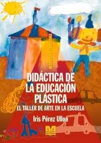 Papel Didactica De La Educacion Plastica