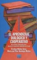 Papel Aprendizaje Dialogico Y Cooperativo