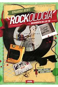 Papel Rockología