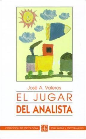 Papel EL JUGAR DEL ANALISTA