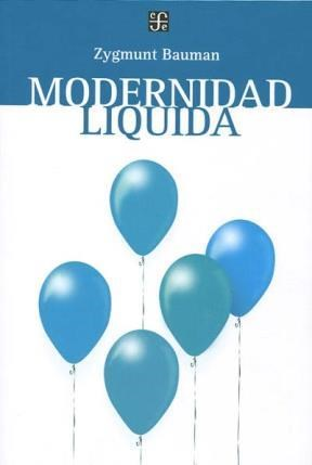 Papel MODERNIDAD LIQUIDA