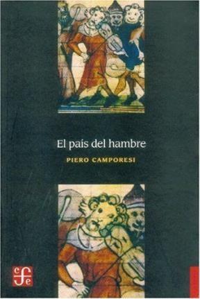 Papel Pais Del Hambre, El