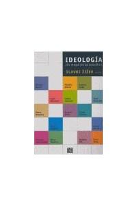 Papel Ideologia Un Mapa De La Cuestion
