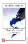 Papel Pecado Original De America, El