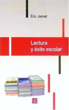 Papel Lectura Y Exito Escolar
