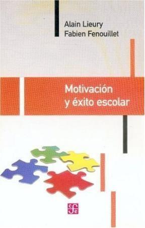 Papel Motivacion Y Exito Escolar