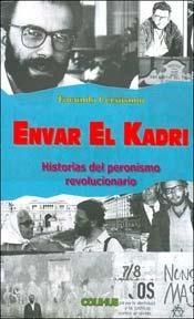 Papel Envar El Kadri