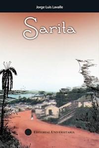 Papel Sarita