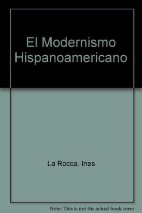 Papel MODERNISMO HISPANOAMERICANO, EL