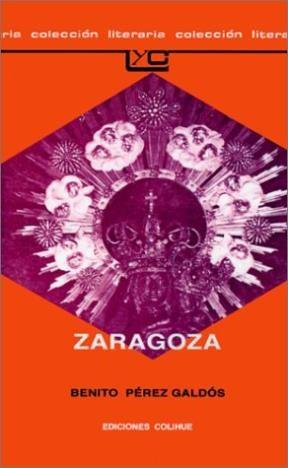 Papel Zaragoza