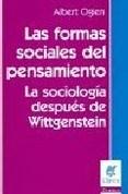 Papel LENGUAJE Y COMUNICACION SOCIAL