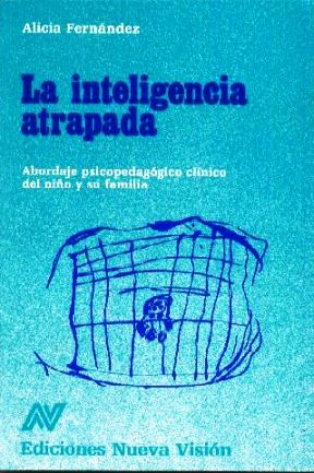 Papel Inteligencia Atrapada, La