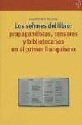 Papel Libros Prohibidos Una Historia De La Censura