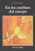 Papel Amor Del Cuerpo, El