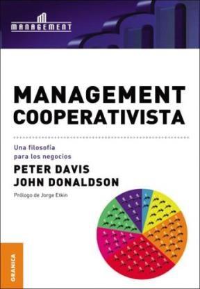 Libro Management Cooperativista