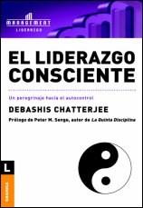 Papel Liderazgo Consciente, El