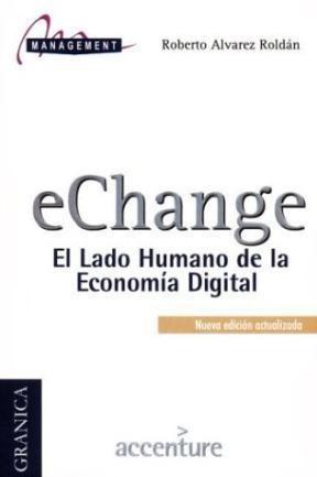 Papel Echange El Lado Humano De La Eco Digital