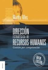 Papel Direccion Estrategica De Recursos Humanos