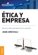 Libro Etica Y Empresa