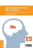 Libro Neuromarketing En Accion