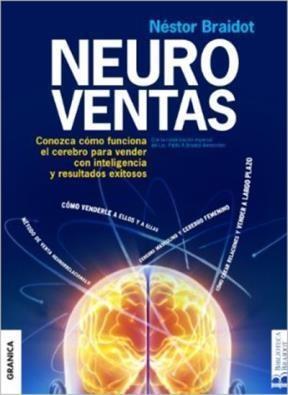 Libro Neuroventas