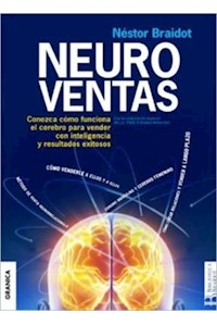 Papel Neuroventas