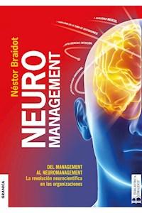 Papel Neuromanagement - Segunda Edicion