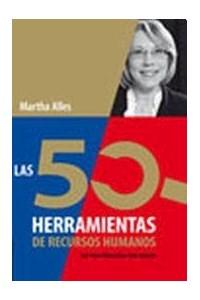 Papel 50 Herramientas De Rrhh