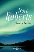 Papel Aurora Boreal