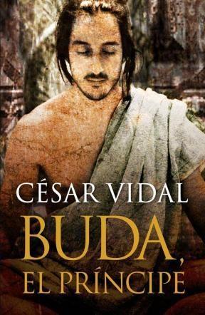 Papel Buda, El Principe