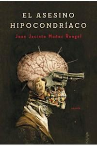 Papel El Asesino Hipocondriaco