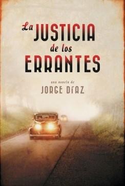 Papel Justicia De Los Errantes