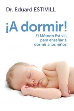 Libro A Dormir !