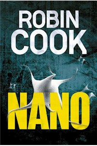 Papel Nano