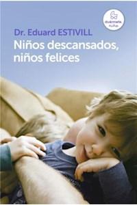Papel Niños Descansados, Niños Felices