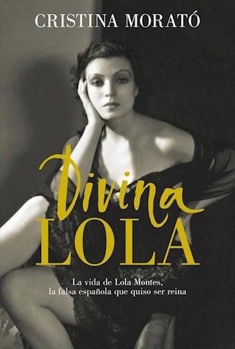 Papel Divina Lola