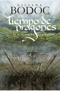 Papel Tiempo De Dragones Ii