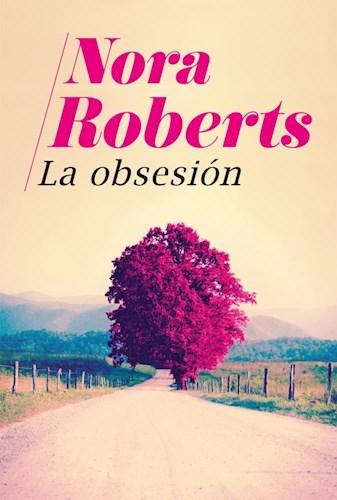 Libro La Obsesion