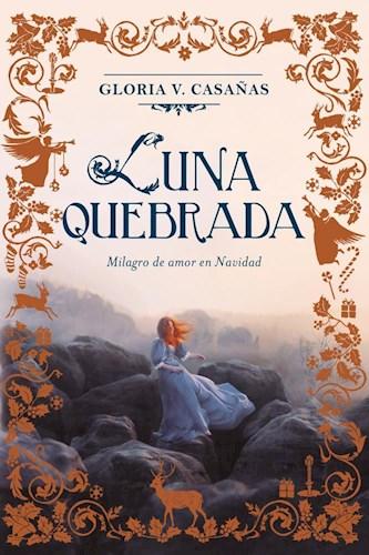 Papel Luna Quebrada 2