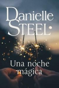 Libro Una Noche Magica