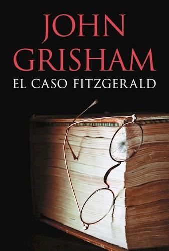 Libro El Caso Fitzgerald