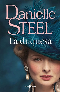 Libro La Duquesa