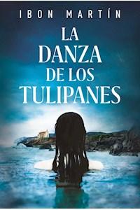Papel Danza De Los Tulipanes, La