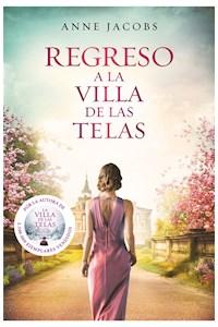 Papel Regreso A La Villa De Las Telas (4)