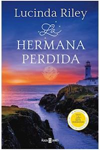 Papel Hermana Perdida, La (7)