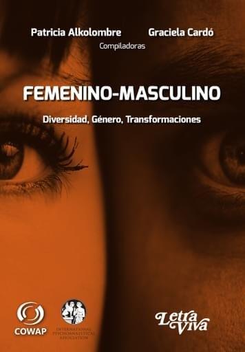 Papel FEMENINO ? MASCULINO