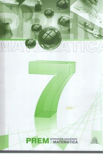 Papel Matematica 7 Prem