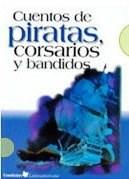 Papel Cuentos De Piratas Corsarios Y Bandidos