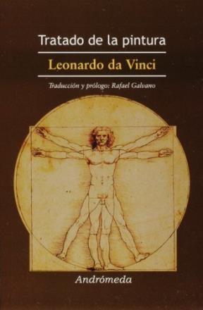 Papel Iliada Andromeda